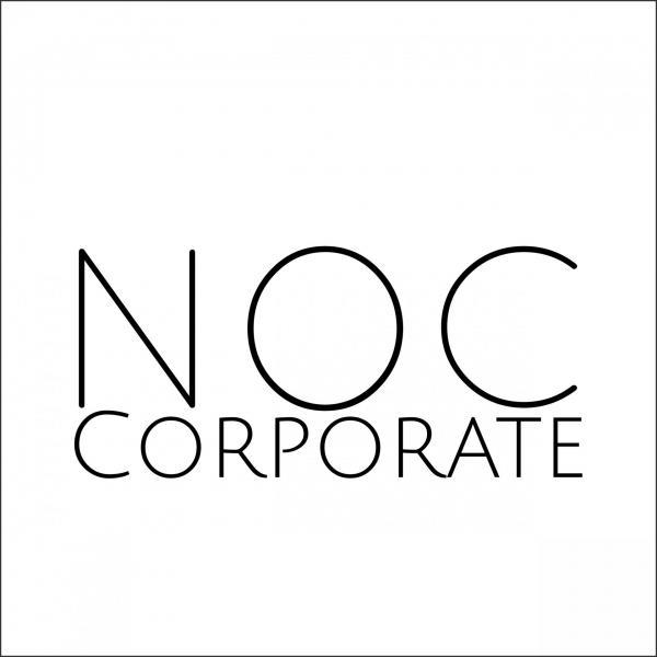 Logo NOC Corporate