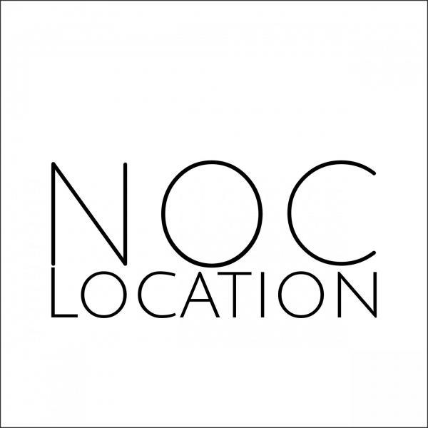 logo NOC LOCATION