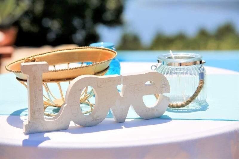 Wedding Destination Wedding Planner NOC Event