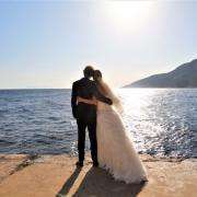 Wedding destination noc event6