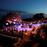 Wedding destination noc event7