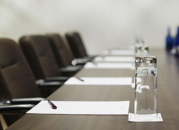 NOC organisation d'évènement d'entreprise