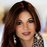 Tamara Bovier - Secretaire