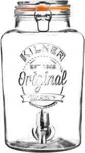 Jar location 5 litre valais mariage