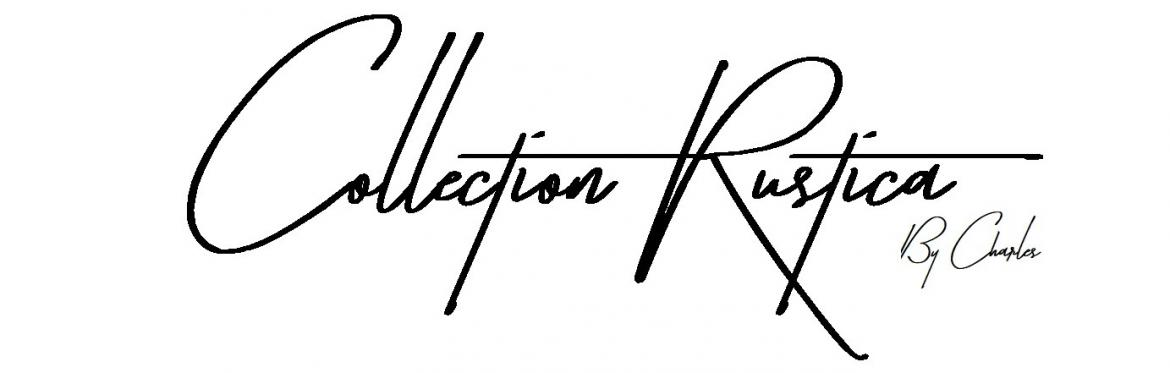 Collection rustica