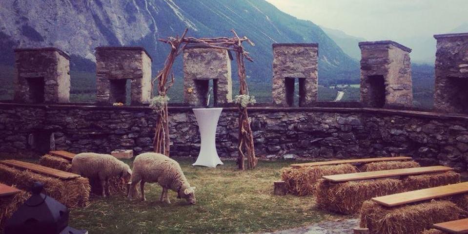 Mariage suisse valais noc