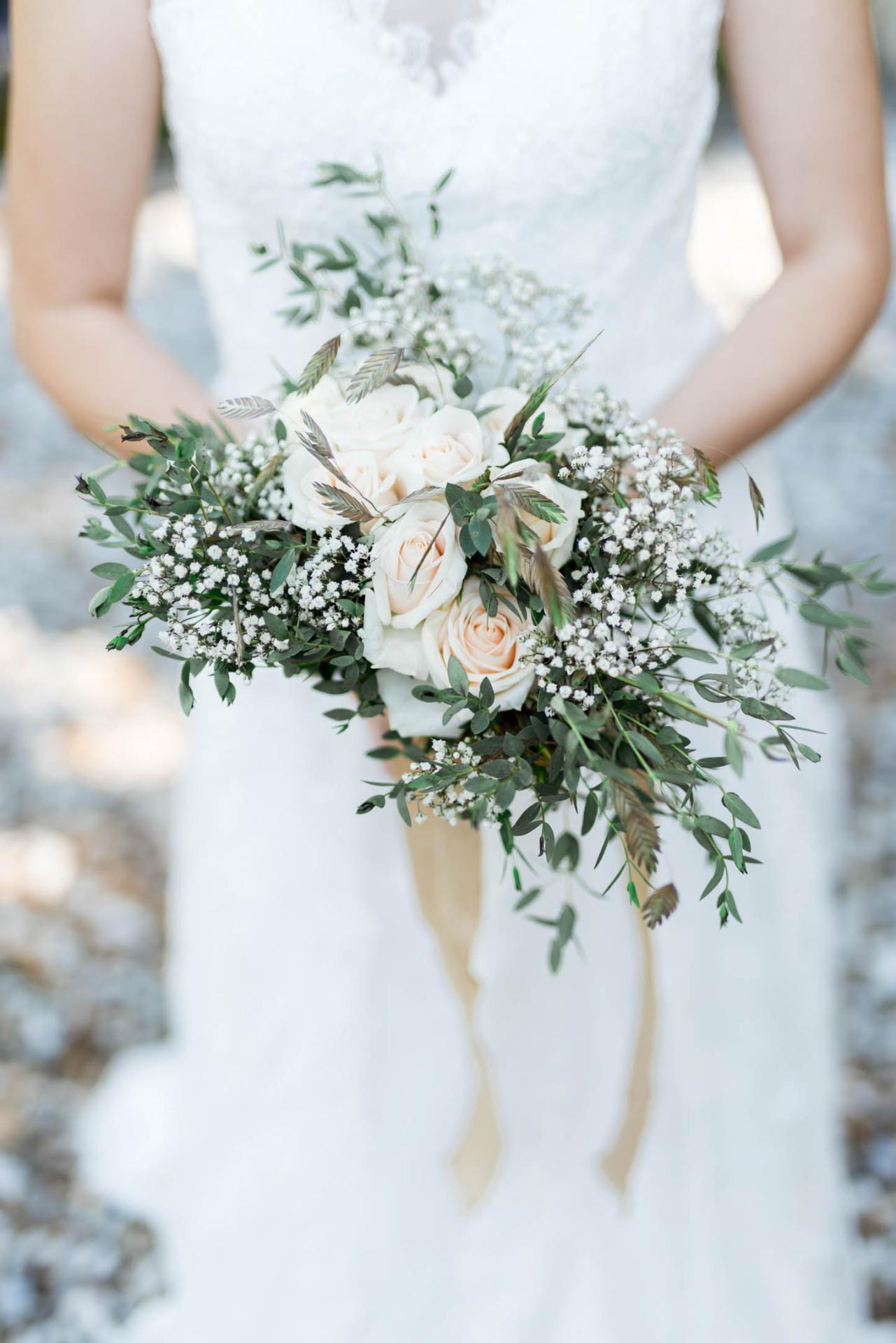 Mariage suisse wedding planner suisse