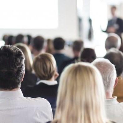 Noc event service aux entreprises conference 1