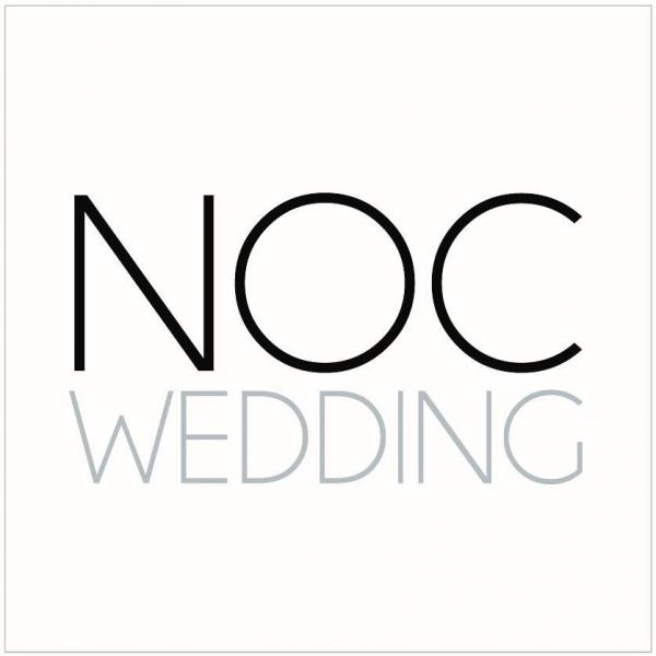 Organisation de mariage wedding planner
