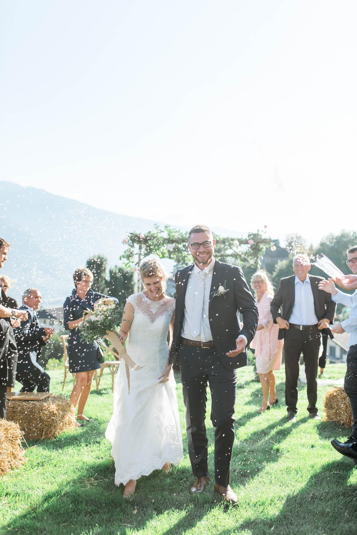 Suisse wedding planner swiss mariage