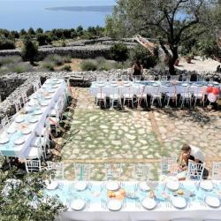 Wedding Planner Destination